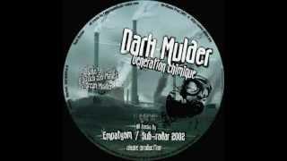 Empatysm -Generation Chimique- (Dark Mulder 01)