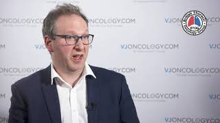 Systemic treatment following immunotherapy