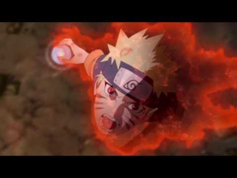 XXXTentacion - Im Sippin Tea In Yo Hood [Naruto AMV] #ImEatinRamenInYoVillage