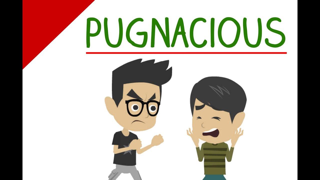 Punacious