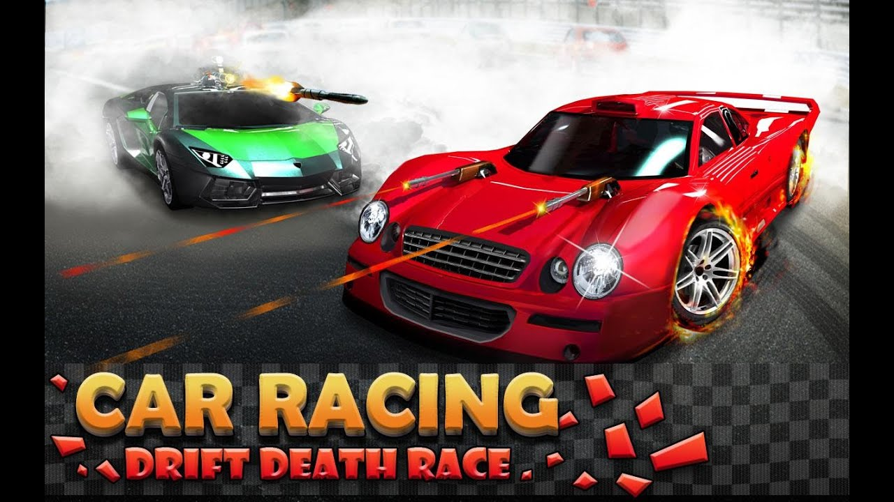 Car Racing Games,Car Racing Games Play,3D Car Racing Games