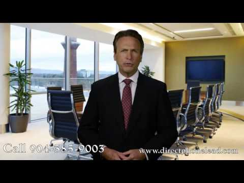 Jacksonville, FL  Buy Leads Service | 904 385 9003 | Jacksonville, Florida