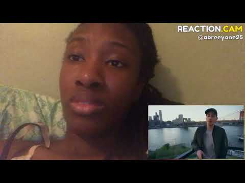 ED SHEERAN - Perfect (Available In Spotify) – REACTION.CAM