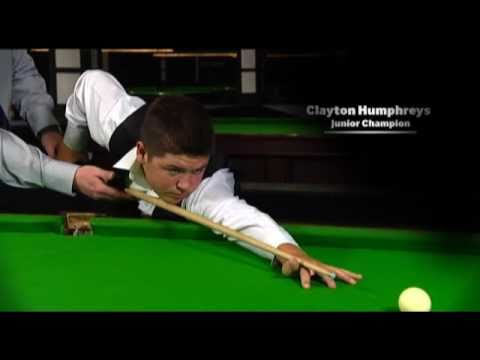 Gravity Cue Amp 360 Purecue Stroke Trainer For Snooker 9