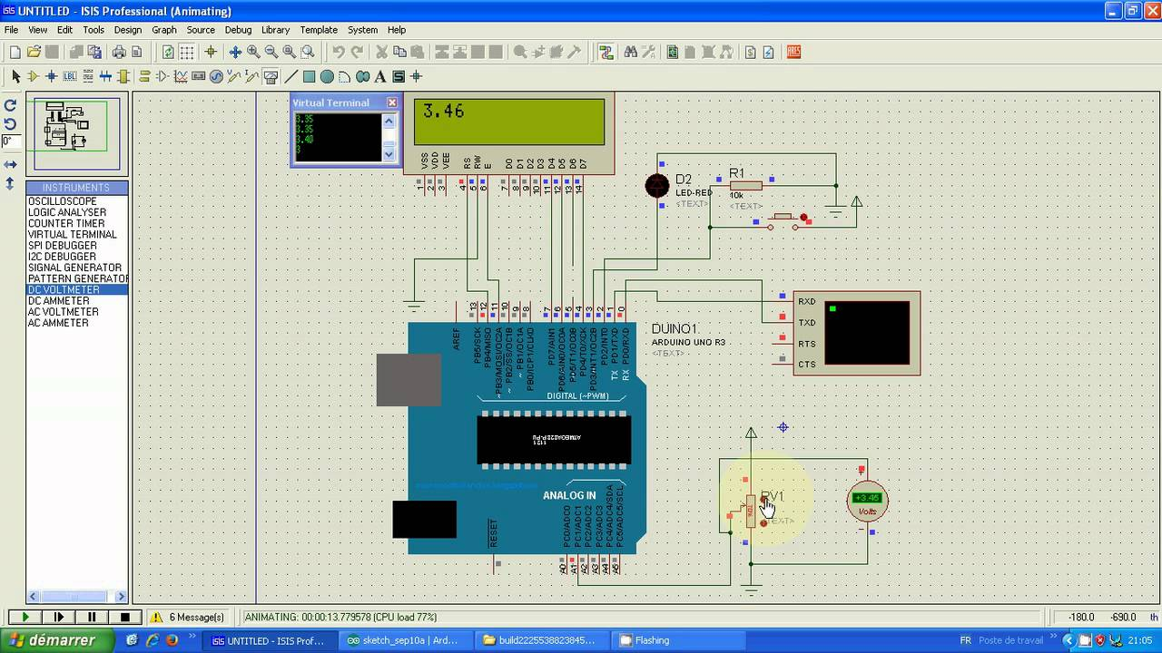 serial communication of arduino with matlab Guide on how to successfully creating a connection between arduino microcontrollers and matlab this will allow you to c.