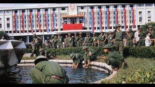 Nhìn lại Sài Gòn sau ngày 30 tháng 4