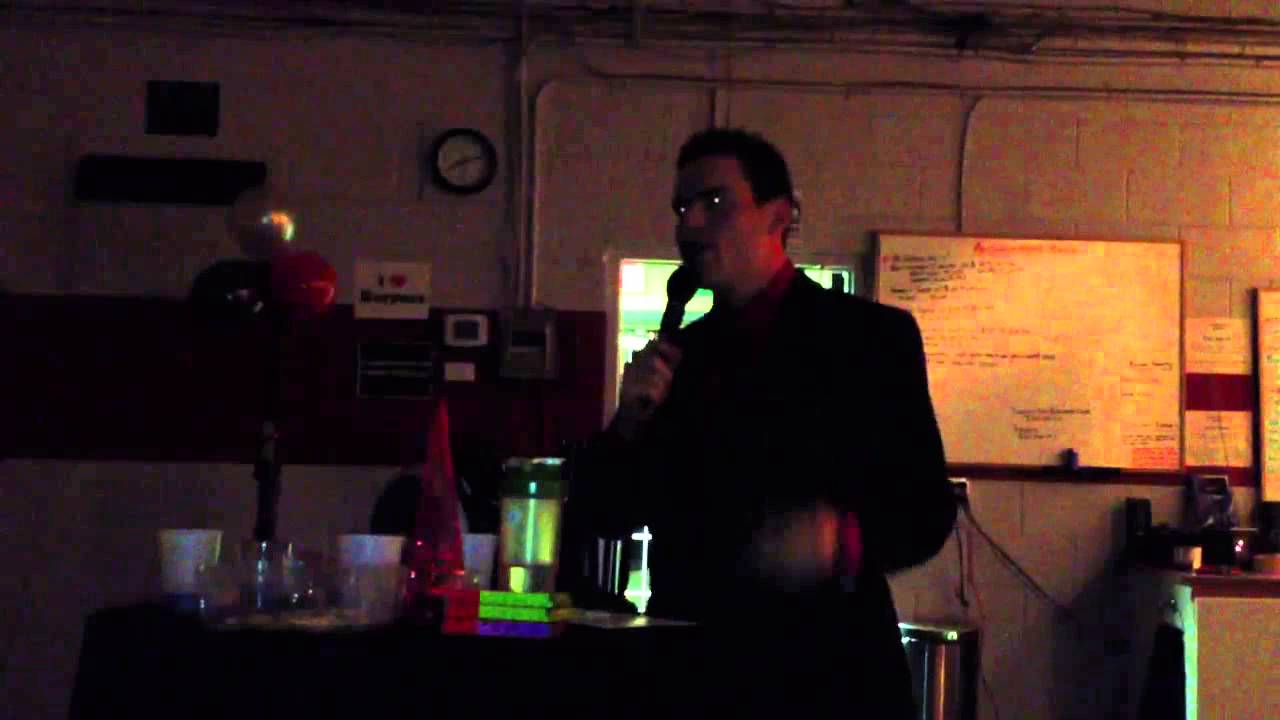 Christmas Party Speeches Part - 43: Christmas Party Speech