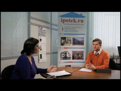 Калининград - банки Калининграда, новости банков, ипотека