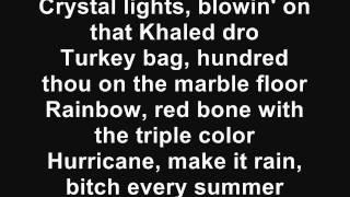 DJ Khaled - Can