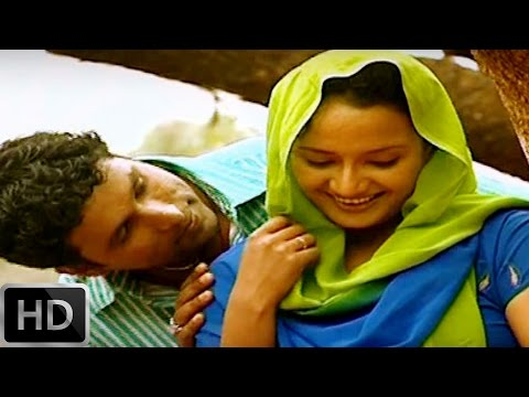 Oru Nalum Parayathe | Malayalam Mappila Album | Muthu Habeebi Monjathi | Sajimillennium