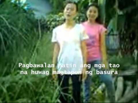 kalikasan pagkasira Ang malapyudal at malakolonyal na lipunan ang sanhi ng pagkasira ng kalikasan sa pilipinas nasa krisis ang kalagayan ng kalikasan sa pilipinas.