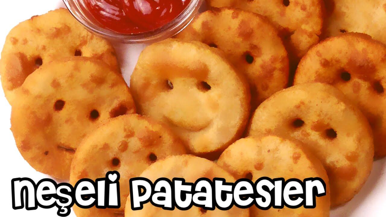 Patatesli dum aloo tarifi