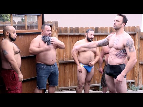 gay bear movie free