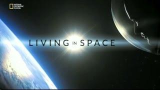 Uzayda Yaşam (Belgesel)