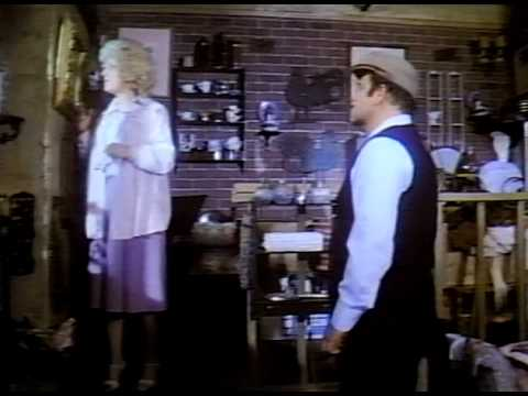 Fatso (1980) Full Movie
