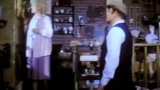 Repeat youtube video Fatso (1980) Full Movie