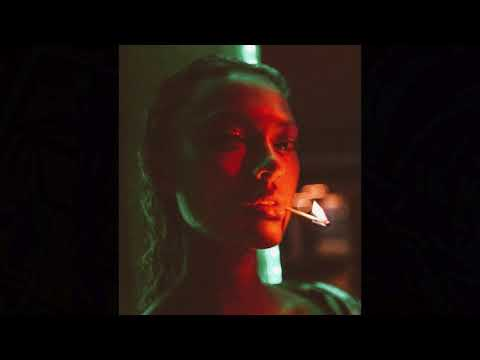 "(FREE) KENDRICK LAMAR X A$AP ROCKY TYPE BEAT ""GHOSTLY ENCOUNTER"""