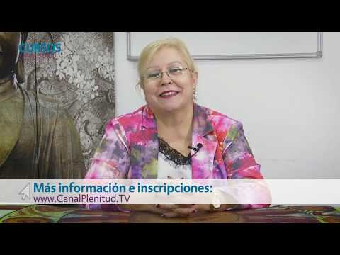 Curso de Radiestesia y Teleradiestesia, de Rosalía Zabala