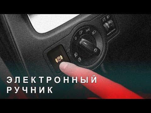 Чистка бойлера  магниевого анода - Электро