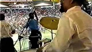 Willie Rosario-Mi Amigo El Payaso