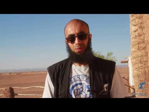 Actions humanitaires au Maroc, Nouvelle optique