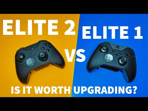 xbox-elite-controller-2-vs-1:-is-series-2-worth-the-upgrade?