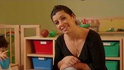 Choosing Licensed Home Child Care in Hamilton