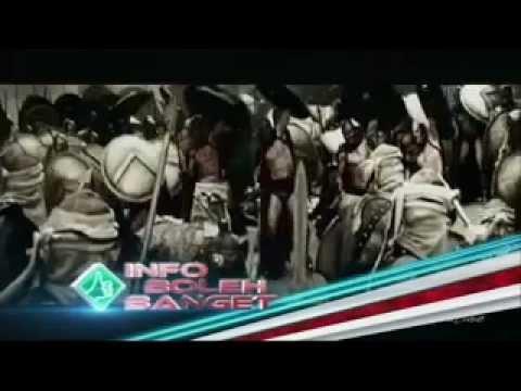 Top Banget Global tv