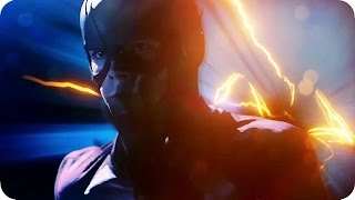 the flash season 3 comic con trailer flashpoint 2016 cw series