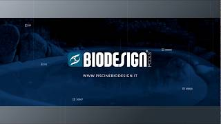 Biodesign Professional - ENG