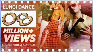 Download Video Lungi Dance Dj Remix Video MP3 3GP MP4