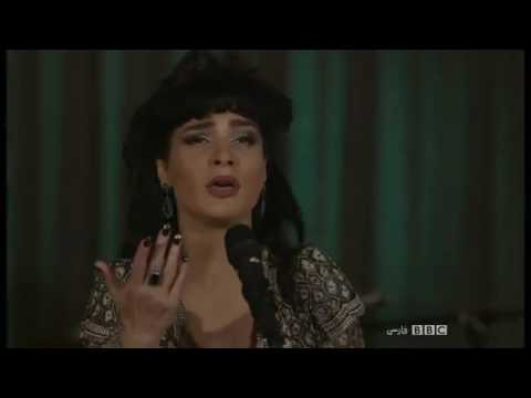 HANI MOJTAHEDI- Ashyiane- BBC Live Session- Full Version