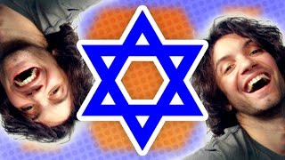 Repeat youtube video Danny's Jewish Stories and Jokes (Compilation)
