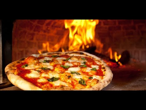 Wood fired pizza oven video | Wood Fired Pizza Oven | Wood Fired Pizza Oven India