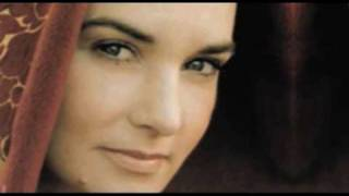 SINÉAD O'CONNOR-SONG OF JERUSALEM.