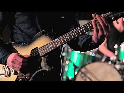 Tango Alpha Tango - Live from the Crystal Ballroom- Full Performance