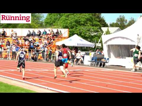 full-2017-ofsaa-track-senior-boys-200m-final