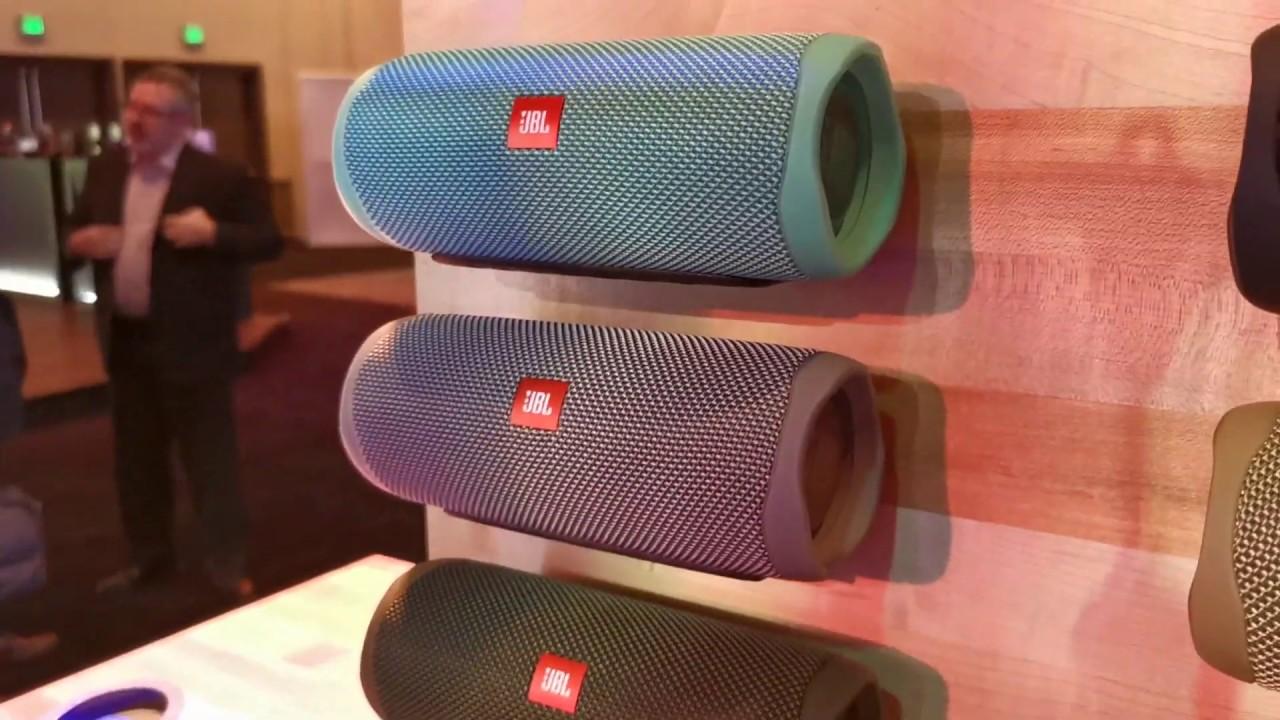 jbl flip 5 bluetooth speaker update youtube. Black Bedroom Furniture Sets. Home Design Ideas