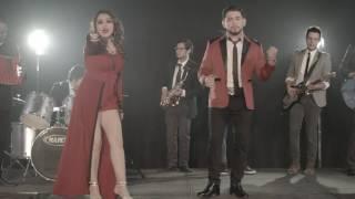 Jumi Ya Se Acabó Official Video