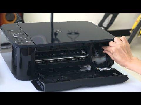 canon pixma colour printer e510 color inkjet refill and add new in amazon