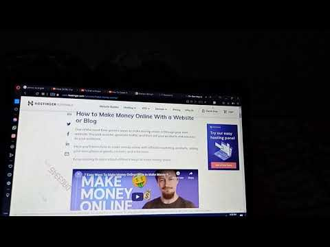 How to earn money online in canada | Best way to make money easily online