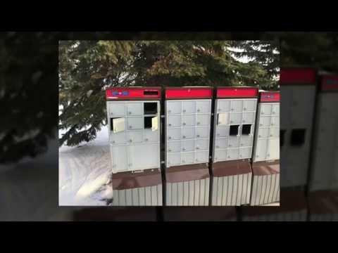 Rural Saskatchewan creates neighbourhood crime watch