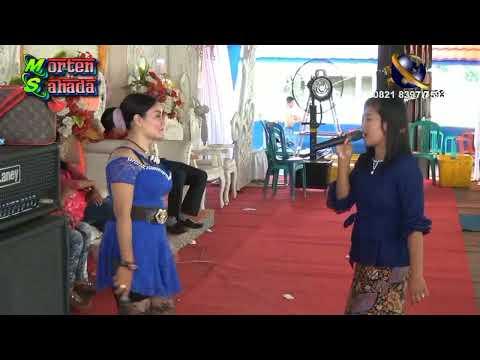 OT RAJOWALI PRO Full House Music DJ. ZUL ZF-BMP