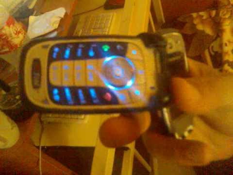 Motorola v360 Reviews, Specs & Price Compare