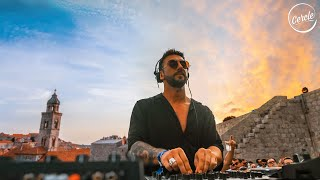 Download Hot Since 82 @ Culture Club Revelin terrace for Cercle Mp3 and Videos