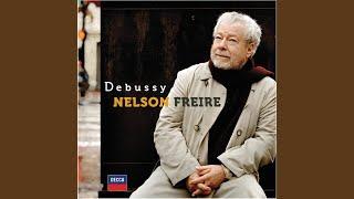 Debussy: Suite bergamasque, L. 75 - 3. Clair de lune