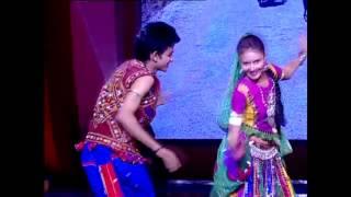 Rajasthaani Act (Song - Banthan Chali Dekho) by Pankti and Deepak