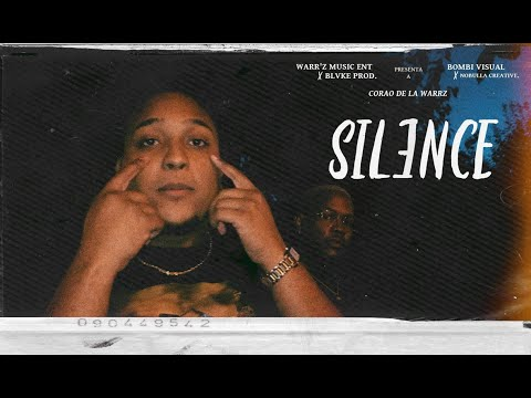 Download Corao - SILENCE ( Video Oficial )