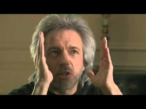 Interview   Gregg Braden