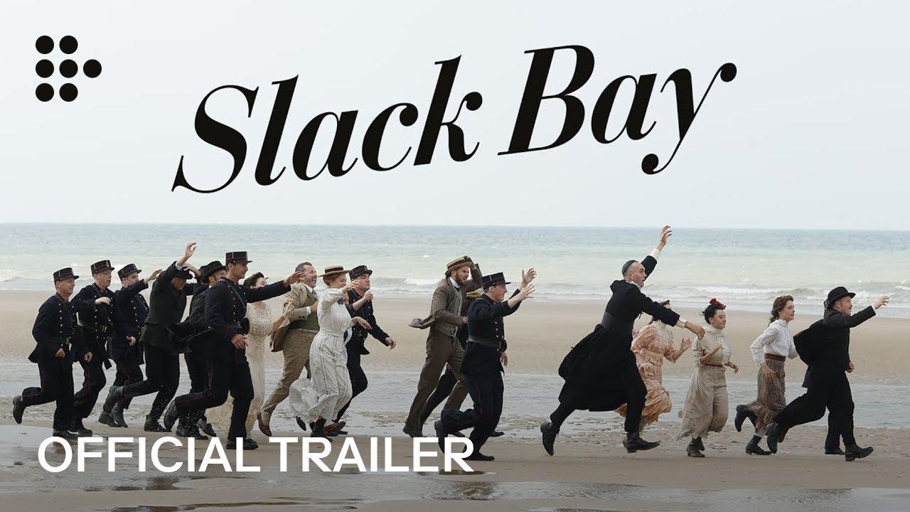 Slack Bay | Official Trailer | MUBI